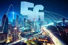 5G sẽ ảnh hưởng đến cuộc sống của chúng ta như thế nào?