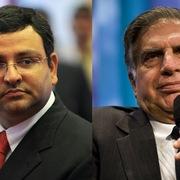 Cuộc chiến giữa 2 gia tộc kinh doanh lâu đời của Ấn Độ sắp đến hồi kết
