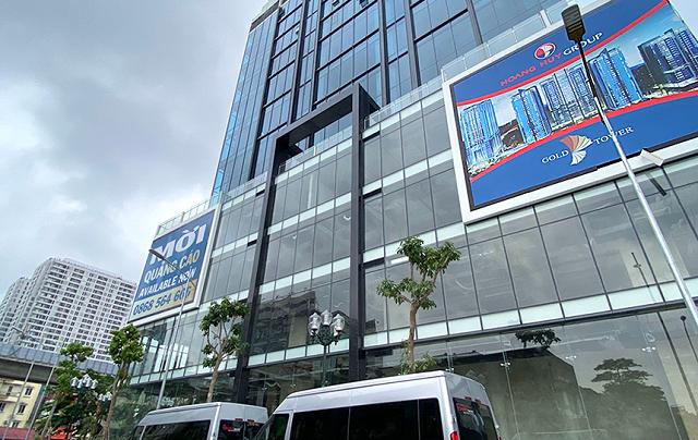 Tổng giám đốc và Thành viên HĐQT đăng ký mua vào hơn 18 triệu cổ phiếu TCH