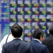 Chứng khoán châu Á tăng điểm, cổ phiếu SMIC lao dốc sau tin bị Mỹ trừng phạt