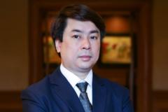 Nguyên tổng giám đốc VietABank rời HĐQT