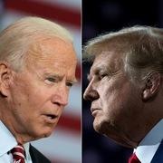 Trump có nguy cơ trả giá vì 'khinh địch'