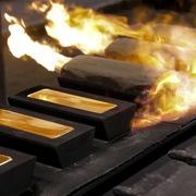 UBS: Nên mua vàng ngay bây giờ