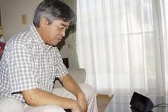 Loa thông minh sử dụng AI - Trợ thủ đắc lực của người già, khuyết tật