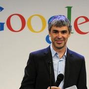 Chiến lược nổi tiếng biến Google từ một công ty khởi nghiệp trong gara đến gã khổng lồ công nghệ nghìn tỷ USD