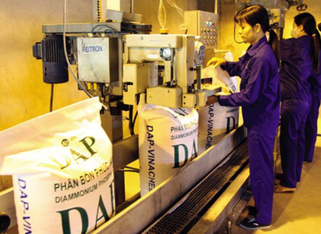 Mua bán nợ Thế Hệ Mới đăng ký mua hơn 14,6 triệu cổ phiếu DDV