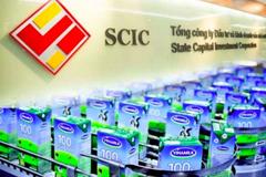 SCIC: Những điểm sáng dưới thời ông Nguyễn Đức Chi