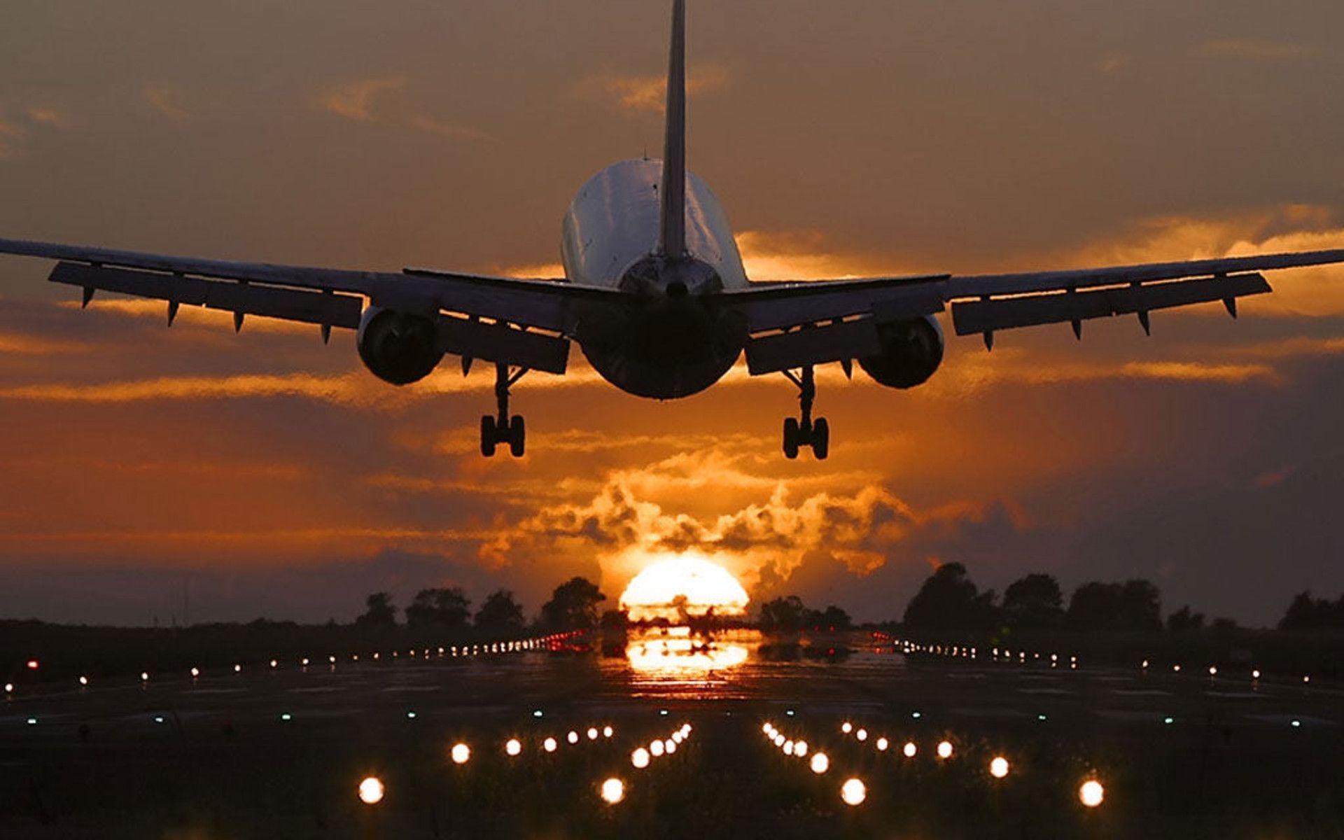 Thừa Thiên Huế ủng hộ Hãng hàng không Vietravel Airlines cất cánh