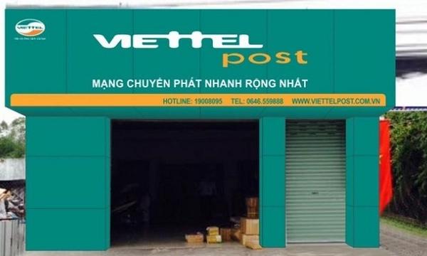 Viettel chuẩn bị thoái bớt vốn tại 3 công ty con trên sàn