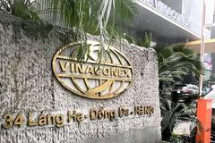 Liên danh Vinaconex - Trung Chính trúng gói thầu lớn nhất cao tốc Dầu Giây - Phan Thiết