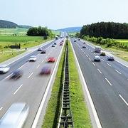Sáng nay, khởi công 3 dự án thành phần cao tốc Bắc - Nam