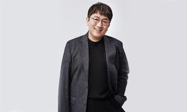 bang-shi-hyuk-1280x767-2305311-1519-1954