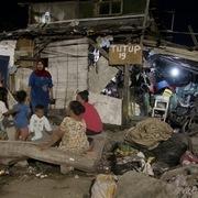 World Bank: Đói nghèo ở Đông Á chuẩn bị tăng lần đầu trong 20 năm