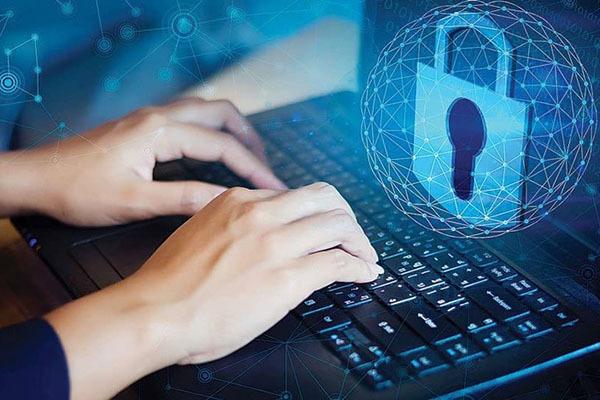 Chính phủ thông qua đề nghị xây dựng Nghị định bảo vệ dữ liệu cá nhân.