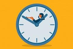 7 thói quen hàng ngày của những CEO thành công