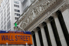 Các quỹ phòng hộ 'mọc lại như nấm' sau giai đoạn tồi tệ nhất 12 năm