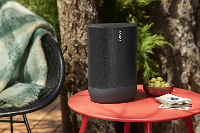 Sonos kiện Google vi phạm thêm 5 bằng sáng chế về loa