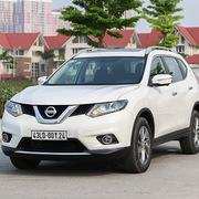 Những thương hiệu tái xuất trên thị trường ôtô Việt Nam