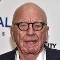 <p> <strong>10. Rupert Murdoch (6,68 tỷ USD)</strong>: Tỷ phú 89 tuổi kiếm tiền chủ yếu từ việc thành lập, mua và bán các tờ báo cũng như cổ phần tại nhiều công ty truyền thông. Ông là chủ tịch của Fox Corp. và News Corp., công ty mẹ của các tờ báo danh tiếng như Wall Street Journal, New York Post và The Sun. Ảnh: <em>Getty Images.</em></p>