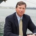 <p> <strong>6. Jim Kennedy (8,6 tỷ USD): </strong>Anh trai của bà Parry-Okeden cũng được thừa kế 25% cổ phần của Cox Enterprises từ mẹ. Hiện tại, ông Jim Kennedy giữ chức chủ tịch công ty này. Ảnh: <em>Cox Enterprises.</em></p>