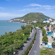Bà Rịa - Vũng Tàu thu hồi dự án nghỉ dưỡng hơn 7 ha ở thị xã Phú Mỹ