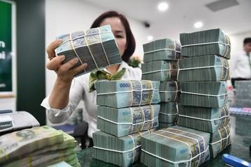 Đề xuất mới về giám định tư pháp lĩnh vực tiền tệ ngân hàng