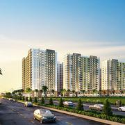 Hưng Thịnh Land sở hữu quỹ đất 4.500 ha, vốn chủ sở hữu gần 6.100 tỷ đồng