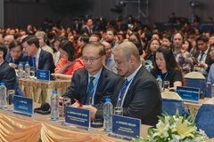Techfest Vietnam 2020 dự kiến thu hút hàng trăm nhà đầu tư trong nước và quốc tế tham dự