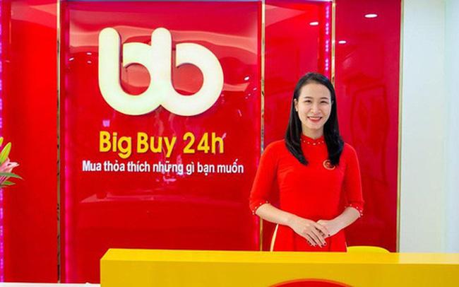 Sàn TMĐT tự xưng hàng đầu Việt Nam: Mua hàng hoàn tiền 400%, nay app ngừng hoạt động, nộp hàng tỷ đồng có nguy cơ 'mất trắng'