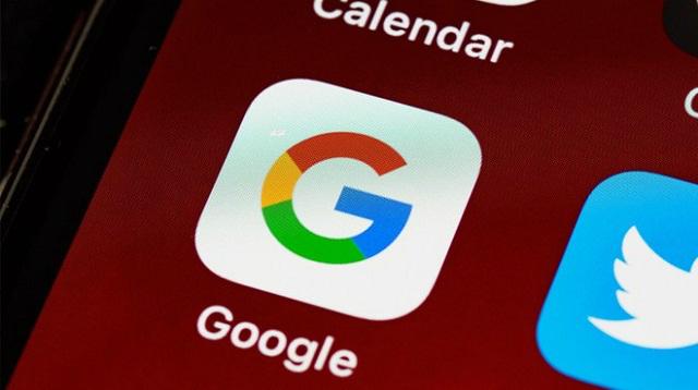 Google chi 1 tỷ USD cho sản phẩm tin tức sắp ra mắt