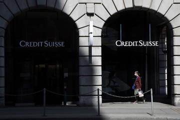 Credit Suisse: Chứng khoán châu Á hấp dẫn hơn Mỹ