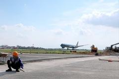 Lo ngại sân bay thứ hai tạo cơn 'sốt đất ảo' tại huyện Ứng Hòa