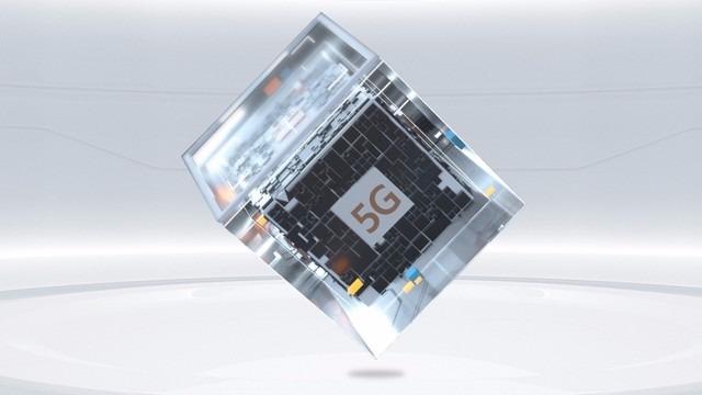 Hàn Quốc vẫn dẫn đầu thế giới về 5G