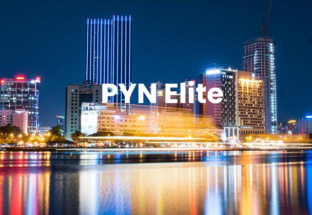 Đánh bại VN-Index, PYN Elite giữ niềm tin thị trường đạt 1.800 điểm