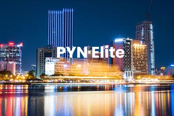 越南基金-越南投资,PYN Elite击败VN指数,保持了1,800点的市场信心,越南证券,建设证券(1)
