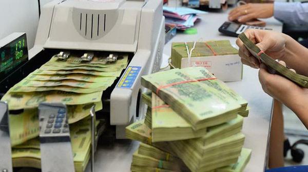 Huy động hơn 60.000 tỷ đồng trái phiếu chính phủ trong tháng 9