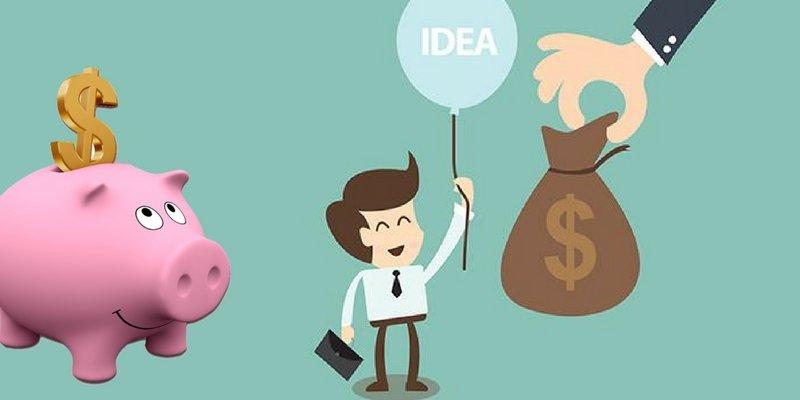 Những thương vụ gọi vốn đáng chú ý của startup Việt trong quý III