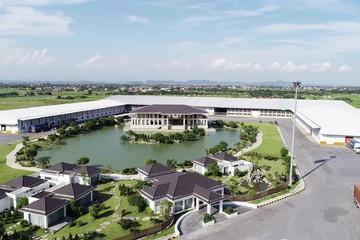 An Phát Holdings phát hành 6,8 triệu cổ phiếu chuyển đổi cổ phần ưu đãi