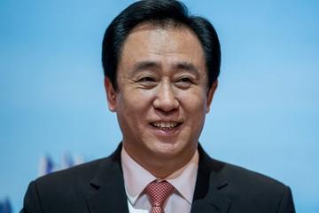 11 tỷ phú kiếm được nhiều tiền nhất tuần qua: 'Ông trùm' bất động sản Trung Quốc dẫn đầu