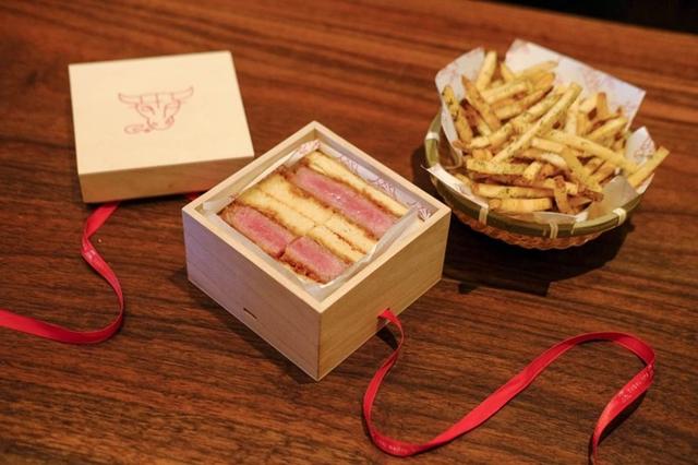 Loại thịt bò thượng hạng của Nhật Bản giá gần 1.600 USD/kg
