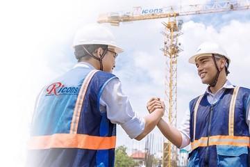Ricons dự kiến đổi tên, hạn chế quyền đề cử của cổ đông sở hữu dưới 10% cổ phần