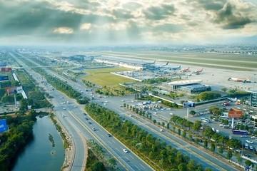Hà Nội xây sân bay thứ 2 liệu có khả thi?