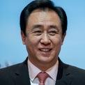 """<p class=""""Normal""""> <strong>1. Hui Ka Yan</strong></p> <p class=""""Normal""""> Tài sản: 33,2 tỷ USD</p> <p class=""""Normal""""> Tăng: 7,8 tỷ USD</p> <p class=""""Normal""""> Quốc gia: Trung Quốc</p> <p class=""""Normal""""> Nguồn tài sản: Bất động sản, China Evergrande Group (Ảnh: <em>Bloomberg</em>)</p>"""