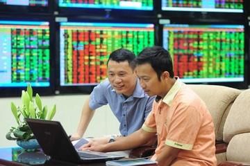Kịch bản nào cho thị trường chứng khoán 3 tháng cuối năm?