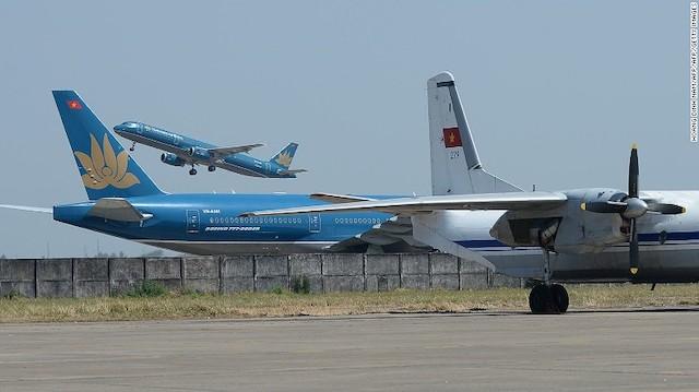 Ninh Thuận đề xuất bổ sung sân bay Thành Sơn vào quy hoạch
