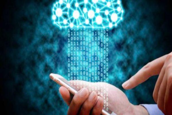 Tương lai nào cho điện thoại đám mây với sự bùng nổ của hạ tầng 5G