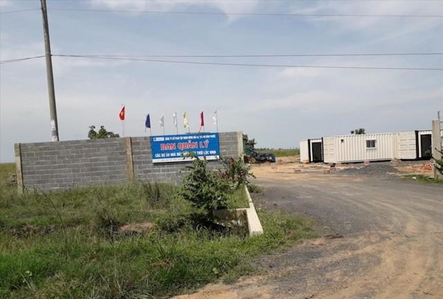 4 dự án điện mặt trời sát biên giới Campuchia: Đề xuất bán cho nước ngoài có hợp lý?