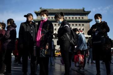 Goldman Sachs: Châu Á có vị thế tốt nhất để phục hồi kinh tế
