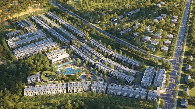 200312-c01-birdview-3688-1601955101.jpg
