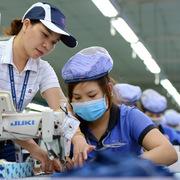 TP HCM có tỷ lệ thất nghiệp cao hơn Hà Nội